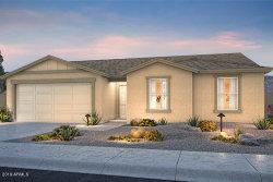 Photo of 712 N Navajo Lane, Coolidge, AZ 85128 (MLS # 5999710)