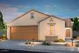 Photo of 90 4th Avenue W, Buckeye, AZ 85326 (MLS # 5999729)
