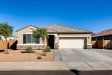Photo of 13640 W Briles Road, Peoria, AZ 85383 (MLS # 5999743)