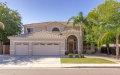 Photo of 2423 E Hulet Drive, Chandler, AZ 85225 (MLS # 5999747)