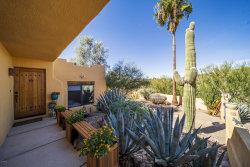 Photo of 32655 Homestead Drive, Wickenburg, AZ 85390 (MLS # 5999749)