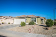 Photo of 3540 E Gleneagle Place, Chandler, AZ 85249 (MLS # 5999769)