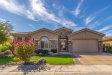 Photo of 13353 W Gloria Lane, Peoria, AZ 85383 (MLS # 5999831)
