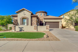 Photo of 814 E Mead Drive, Chandler, AZ 85249 (MLS # 5999844)