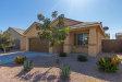 Photo of 11749 W Chase Lane, Avondale, AZ 85323 (MLS # 5999875)