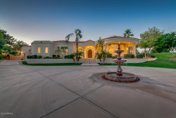 Photo of 2 E Oakwood Hills Drive, Chandler, AZ 85248 (MLS # 5999912)