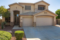 Photo of 2801 W Stowe Court, Anthem, AZ 85086 (MLS # 5999943)