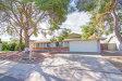Photo of 1807 W Rosal Drive, Chandler, AZ 85224 (MLS # 5999974)