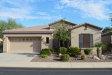 Photo of 4102 E Appleby Drive, Gilbert, AZ 85298 (MLS # 6000004)