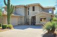 Photo of 3025 W Walden Drive, Anthem, AZ 85086 (MLS # 6000084)