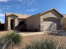 Photo of 1413 S 7th Street, Coolidge, AZ 85128 (MLS # 6000097)