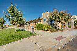 Photo of 36190 N Desert Tea Drive, San Tan Valley, AZ 85140 (MLS # 6000101)