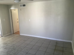 Tiny photo for 6421 S 6th Avenue, Phoenix, AZ 85041 (MLS # 6000109)