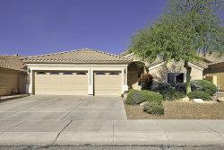 Photo of 29046 N 50th Place, Cave Creek, AZ 85331 (MLS # 6000183)