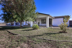 Photo of 38719 W Salome Highway, Tonopah, AZ 85354 (MLS # 6000198)
