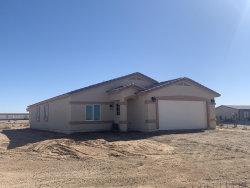 Photo of 2809 S 358th Avenue, Tonopah, AZ 85354 (MLS # 6000246)