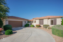 Photo of 6014 W Bent Tree Drive, Phoenix, AZ 85083 (MLS # 6000282)