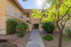 Photo of 9735 N 94th Place, Unit 210, Scottsdale, AZ 85258 (MLS # 6000305)