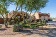Photo of 19351 W Ashley Drive, Buckeye, AZ 85326 (MLS # 6000363)
