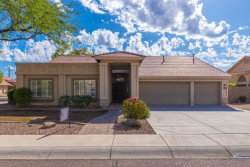 Photo of 4815 W Siesta Way, Laveen, AZ 85339 (MLS # 6000394)