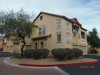 Photo of 14575 W Mountain View Boulevard, Unit 923, Surprise, AZ 85374 (MLS # 6000442)