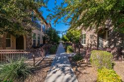 Photo of 4761 E Portola Valley Drive, Unit 103, Gilbert, AZ 85297 (MLS # 6000510)