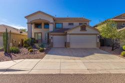Photo of 43022 N 44th Drive, New River, AZ 85087 (MLS # 6000543)