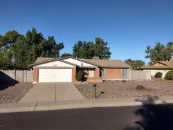 Photo of 12412 N 49th Way, Scottsdale, AZ 85254 (MLS # 6000590)