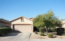 Photo of 10126 W Wier Avenue, Tolleson, AZ 85353 (MLS # 6000611)