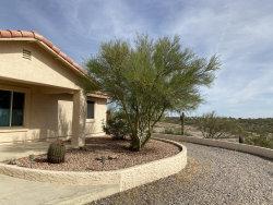 Photo of 44611 N Us Hwy 60 --, Morristown, AZ 85342 (MLS # 6000684)