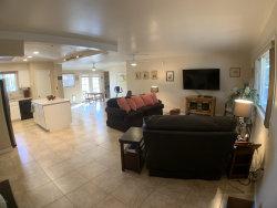 Photo of 10029 N 103rd Drive, Sun City, AZ 85351 (MLS # 6000723)