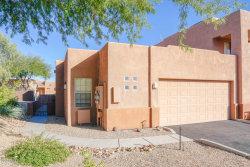 Photo of 51 Northridge Circle, Wickenburg, AZ 85390 (MLS # 6000790)