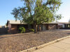 Photo of 7821 W Monterey Way, Phoenix, AZ 85033 (MLS # 6000815)