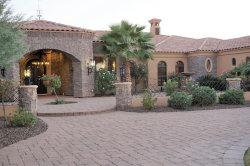 Photo of 2181 E Coconino Drive, Gilbert, AZ 85298 (MLS # 6000835)