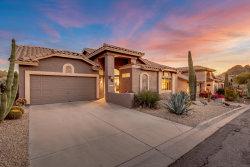 Photo of 8261 E Sweet Acacia Drive, Gold Canyon, AZ 85118 (MLS # 6000844)