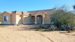 Photo of 904 S Anne Avenue, Tonopah, AZ 85354 (MLS # 6000848)