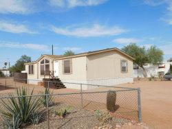 Photo of 1432 E 22nd Avenue, Apache Junction, AZ 85119 (MLS # 6000969)