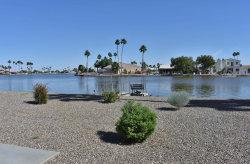Photo of 15837 S Hilo Circle, Arizona City, AZ 85123 (MLS # 6001007)