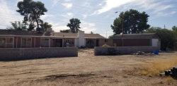 Photo of 1102 W Grovers Avenue, Phoenix, AZ 85023 (MLS # 6001038)