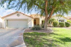 Photo of 3007 N Meadow Lane, Avondale, AZ 85392 (MLS # 6001144)