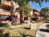 Photo of 14950 W Mountain View Boulevard, Unit 5208, Surprise, AZ 85374 (MLS # 6001159)