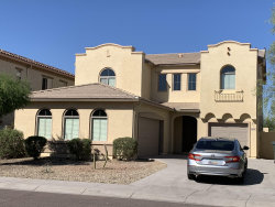 Photo of 5410 W Harwell Road, Laveen, AZ 85339 (MLS # 6001191)