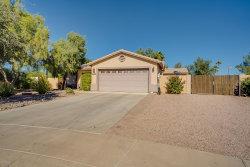 Photo of 1202 W Prior Avenue, Coolidge, AZ 85128 (MLS # 6001218)