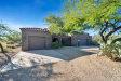 Photo of 30348 N 73rd Street, Scottsdale, AZ 85266 (MLS # 6001234)