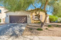 Photo of 149 N 110th Avenue, Avondale, AZ 85323 (MLS # 6001252)