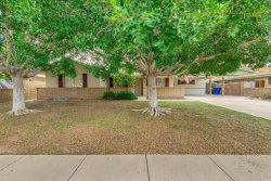 Photo of 2441 E Loyola Drive, Tempe, AZ 85282 (MLS # 6001254)