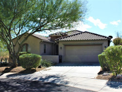 Photo of 18481 E Azul Court, Gold Canyon, AZ 85118 (MLS # 6001432)