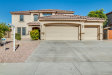 Photo of 9802 W Echo Lane, Peoria, AZ 85345 (MLS # 6001573)