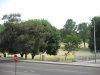 Photo of 6550 N 47th Avenue, Unit 230, Glendale, AZ 85301 (MLS # 6001603)