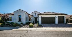 Photo of 5713 E Parnell Drive, Cave Creek, AZ 85331 (MLS # 6001629)